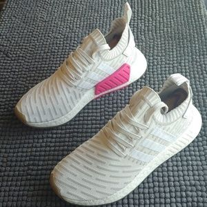dc2b70fa3 adidas Shoes - New women s Adidas nmd R2